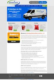 it flex solutions web portfolio