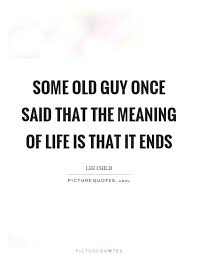 the meaning of quotes and some once said that the