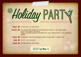 office party flyer party invitations uprinting com