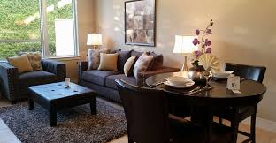 Houston Furniture Rental  Sales Office And Residential - Home furniture rentals