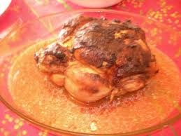 cuisiner le chevreuil sans marinade roti de chevreuil sans marinade au four recette
