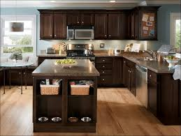Replacement Doors And Drawer Fronts For Kitchen Cabinets by Kitchen Making Kitchen Cabinet Doors Mission Style Cabinet Doors