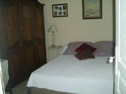 chambre d hote erbalunga villa l ogliastru chambres d hôtes à erbalunga haute corse