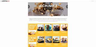cuisine de a az cuisine de az luxe galerie m6 publicité cuisine jardin cuisine