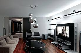 home interior decorating photos interior decorating help best modern home interior design ideas