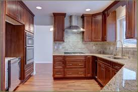 Crown Molding Ideas For Kitchen Cabinets Cabinet Door Molding Ideas Kitchen And Trim Crown Paint And