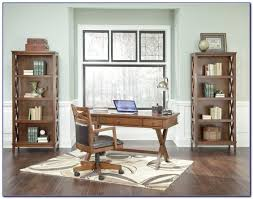 Ashley Furniture Armoire Ashley Furniture Desk Bed Furniture Home Decorating Ideas