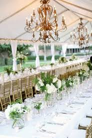 How To Decorate A Chandelier 15 Wedding Chandeliers For Romantic Ideas Home Design And Interior