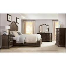 riverside bedroom furniture discount riverside furniture verona dark sienna collection