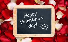 valentine hd wallpapers 87