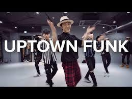 free download mp3 bruno mars uptown bruno mars uptown funk download mp3 4 14 mb 2018 download mp3