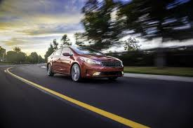 high mileage new cars leasing a car can you get a high mileage lease autotrader