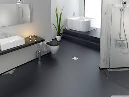designer bathroom wallpaper modern bathroom 4k hd desktop wallpaper for 4k ultra hd tv