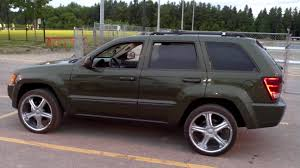 stupid lexus biscuit imagine yourself cruising the roads on this jeep grand cherokee