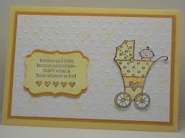 baby announcement cards u0026 baby shower cards kim u0027s blog