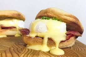 Egg Recipes For Dinner 30 Easy Breakfast Sandwich Recipes Ideas For Egg Sandwiches