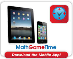 6th grade fun online math games free videos u0026 worksheets for kids