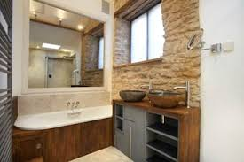 bathroom styles and designs bathroom ideas designs inspiration pictures homify