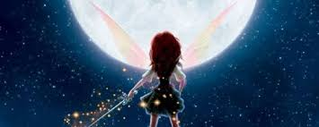 cinema review u2013 tinkerbell pirate fairy hayes movies