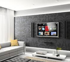 articulating full motion swivel tv wall mount vesa 600x400mm max