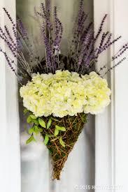 lexus flowers houston texas 7 best indoor plants images on pinterest indoor plants plants