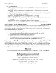 richard morris resume 02012010