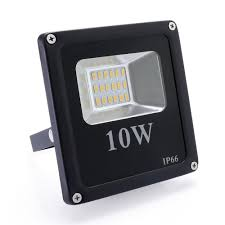 Color Changing Flood Lights Agptek Bright Solar Led Light Outdoor Rechargeable Waterproof