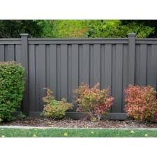 Cheap Fences For Backyard Best 25 Fence Ideas Ideas On Pinterest Backyard Fences Privacy