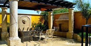 patio and pergola we install patios driveways walkways outdoor