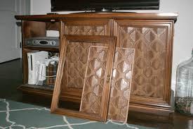 decorative metal cabinet door inserts decorative glass for cabinets acehighwine 100 decorative glass for