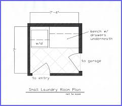small space floor plans laundry room floor plan lofty design 3 plans gnscl