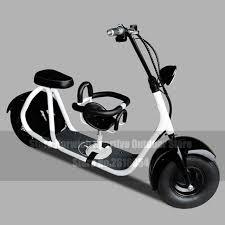 siege scooter pour bebe citycoco électrique scooter adulte e vélo tire ce 1000 w 60 v