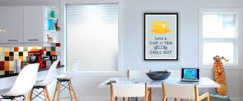 dining room art decor posters for dining room