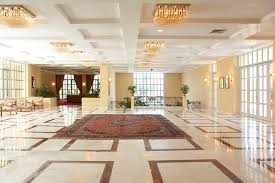 chambre d hote amalia amalia hotels a of 6 superior luxury hotels in athens