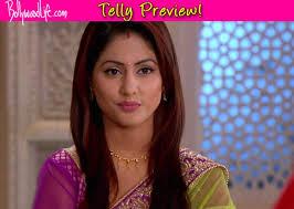 akshara wedding hairstyle yeh rishta kya kehlata hai will akshara manage the culture