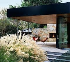 check out this totally amazing outdoor space you can find out all