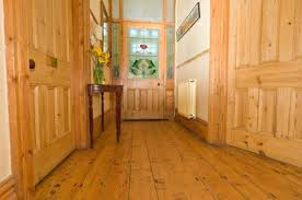 what is reclaimed hardwood flooring a guide to reclaimed wood floors