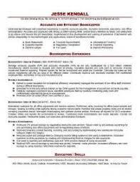 Resume Examples Monster by Home Design Ideas Senior Accountant Resume Samples Visualcv