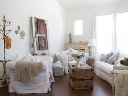 Retro Room Decor by Retro Shabby Chic Living Room Decor Style Picture 4 Howiezine