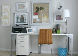 ikea home office designs bird art in home office play area ikea