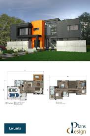 Home Pau Plan Advies 242 Best Architecture Images On Modern Homes Home Ideas