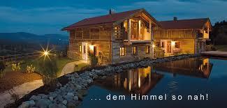 design hotel bayerischer wald impressionen