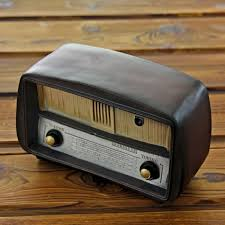 Nostalgia Home Decor Compare Prices On Craft Radio Online Shopping Buy Low Price Craft