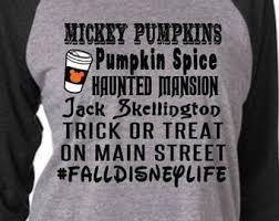 best 25 disney halloween shirts ideas on pinterest halloween