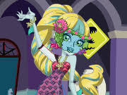 13 wishes lagoona blue in 13 wishes