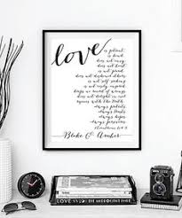 Hypolita Love Anchors The Soul - another great find on zulily love anchors the soul
