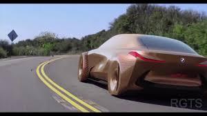 bmw future car 2020 bmw future cars autosfan