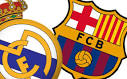 Spanish Supercopa Preview: Real Madrid - Barcelona