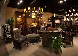 Star Furniture San Antonio Tx by Furniture Showroom San Antonio Furniture Store