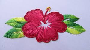 china designs hand embroidery china rose embroidery hand embroidery designs